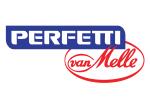 Perfetti van Melle - TalentMove