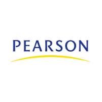 TalentMove-parter-Pearson