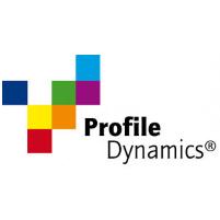 TalentMove-parter-Profile-Dynamics